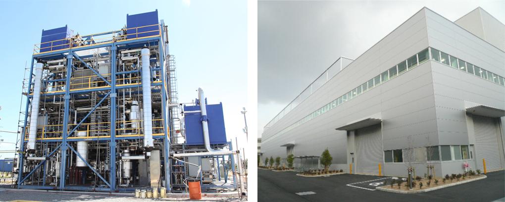 tech-overview-reactor-building