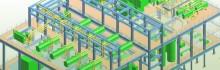 tech_onshore_modular_plant
